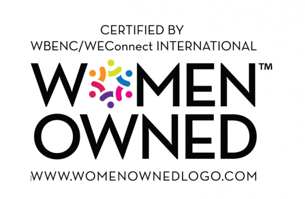 """Die Odis Consultants GmbH erhält WEConnect Zertifikat """"Women owned Business"""""""