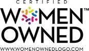 Logo WEConnect